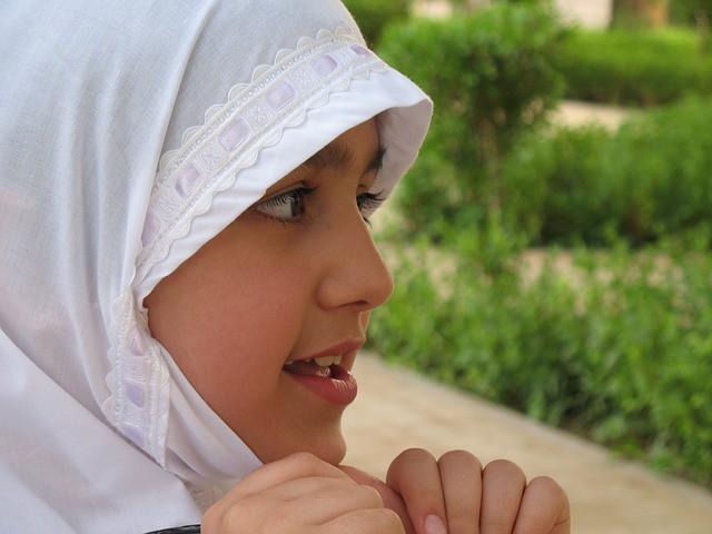 שיחות ארוטיות ערביות
